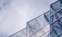 从全国铝门窗幕墙展 洞见产业发展趋势
