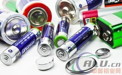 韩国开发出常温液体金属-空气电池技术