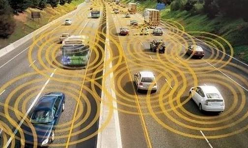 博鳌亚洲论坛话未来交通:大数据支撑无人驾驶技术推进