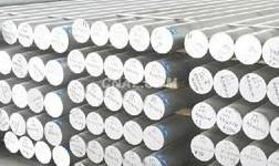 俄罗斯受制裁市场担忧铝供应 铝价迎30年来好时光