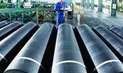 预计2018年我国铝用阳极总需求2000万吨左右