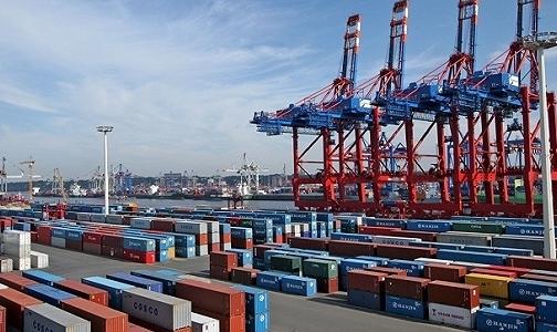 预计我国外贸进出口仍将保持增长