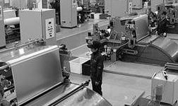 2017年我国十种有色金属产量5501万吨 电解铝违规产能清理整顿成效明显