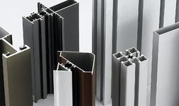 中国3月未锻轧铝及铝材出口创6月以来新高