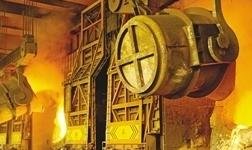韦丹塔铜冶炼扩产计划遭拒