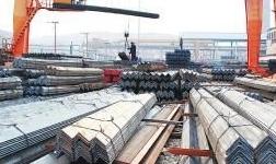 美国决定对韩国多家钢铁企业征收反倾销关税
