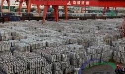 俄铝遭制裁 业界寄望中国铝补全球供应缺口