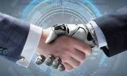 长沙推新政布局人工智能 设重奖引海内外人才和企业