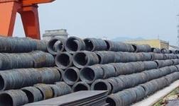 唐山市启动新一轮应急减排措施 钢铁限产50%