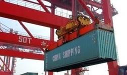 美国制裁俄铝风波发酵 日本贸易商叫停俄铝的铝产品出货