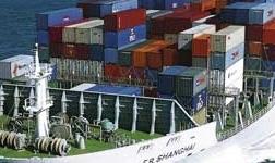 工信部将制定智能船舶发展行动计划