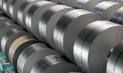 钢铁关税生效在即 欧洲计划对美让步、一致对华