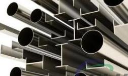 香港寻求排除在美国的铝出口制裁名单之外