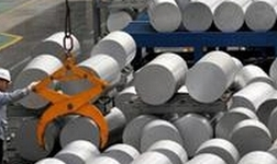 全球铝市动荡可能刚刚开始 2018年铝供应缺口恐达100万吨