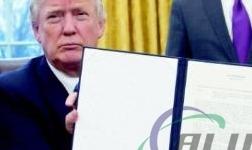 欧日与美就关税豁免谈判陷入僵局