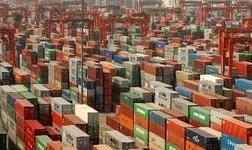 中美贸易阴云遏制美元 黄金原油狂欢依旧