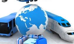 一季度交通运输投资稳中推进 持续打通经济发展动脉