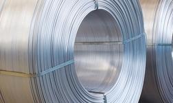 Norilsk Nickel镍业表示未受俄铝制裁影响 运营正常