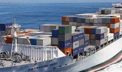 Jefferies:遭制裁的俄铝将设法维持货物运输