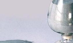 电气百科:粉煤灰提取氧化铝可缓解铝土矿资源紧张