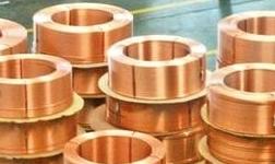 工信部将全面修订铜铝等有色行业规范及准入条件