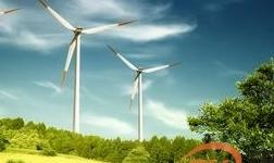 国家能源局:继续退出煤炭落后和无效产能