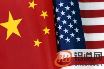 美国将派代表团赴华磋商贸易问题 商务部:欢迎