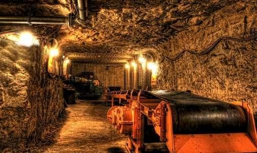 菲律宾Global Ferronickel:政府采矿限令或对产量造成冲击