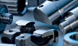 苗圩:深化制造业开放合作 促进全球经济包容性增长