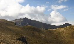 厄瓜多尔:有望于中国、日本、嘉能可开发新的铜项目