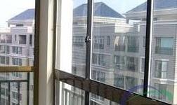 二次装修时,门窗更换全面的技巧介绍