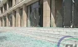 山西云海铝业爆炸致3死 原因为铝液失控流入铸井