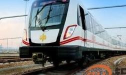 明泰轨道交通项目 助力郑州2020年主城区实现地铁全覆盖