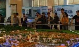 南山集团:深耕铝业深加工 助力物流业提质升级
