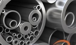 俄铝一季度铝锭产量同比增2.3% 氧化铝产量同比增0.2%