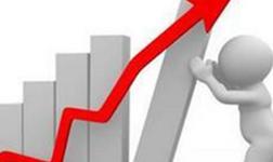 统计局数据:钢铁日产量继续回升 创历史新高