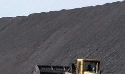 四川省启动第三轮煤炭去产能指标交易