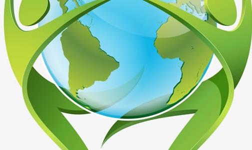 扩大内需、环保限产 有利于钢材市场向好运行