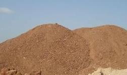 哈萨克斯坦1-4月铝土矿产量同比增长2.8%