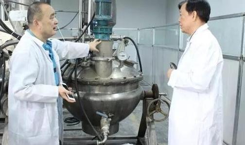 颠覆百年常规拜耳法 中国企业改变世界铝工业格局