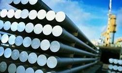 欧日等酝酿措施回击美钢铝关税 担忧情绪仍扩散
