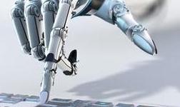 """全球人工智能时代需要新""""游戏规则"""""""