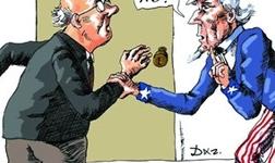 美延长欧盟钢铝关税谈判 欧盟冷淡回应美企质疑