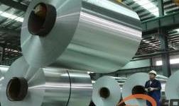 美国财长努钦称美国制裁的目标不是让俄铝停业