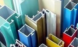 广东铝合金压铸产品检验站建成