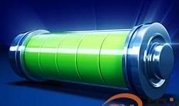 动力电池独角兽宁德时代获IPO批文 哪些小伙伴将搭顺风车?