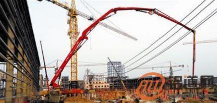 华铂科技投资31.16亿元建设项目进展顺利