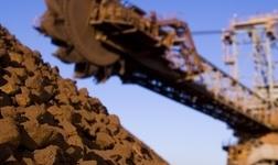 澳大利亚AMC矿业公司在几内亚铝土矿项目《矿业协议》修订补充协议获得议会批准