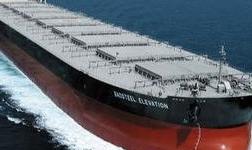 铝合金船舶的腐蚀防护技术得到快速发展