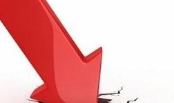 市场关注美联储加息动态,沪铝短期存下跌风险